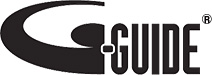 G-GUIDE