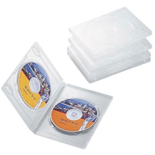 CCD-DVD05CR