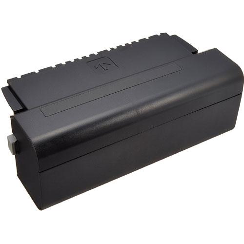 エプソン EPADU1 [EP-901F/901A/801A用 両面印刷ユニット]