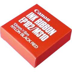 キヤノン 4202A005 [インクリボン EP-102/M310]
