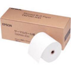エプソン NFP076-1PL [76mm幅ロール紙 5ロール入]