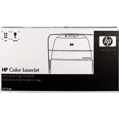 HP C9734B [トランスファーキット]