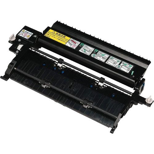 エプソン LPA3CRU10 [LP-S7100用 両面印刷ユニット]