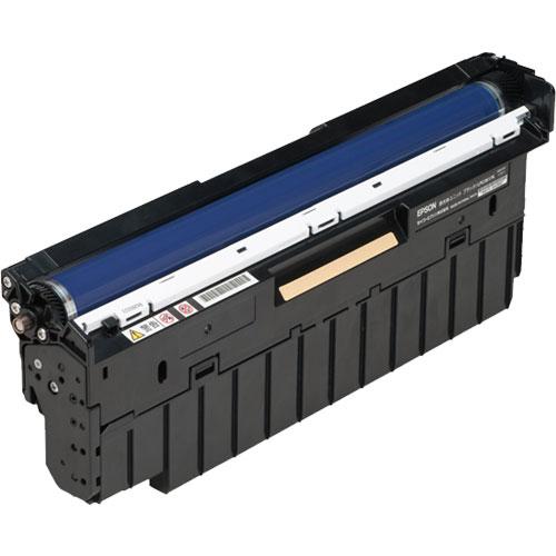 エプソン LPC3K17K [LP-S7100用 感光体ユニット/ブラック(24000ページ)]