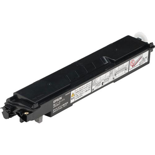 エプソン LPC3H17 [LP-S7100用 廃トナーボックス(24000ページ)]