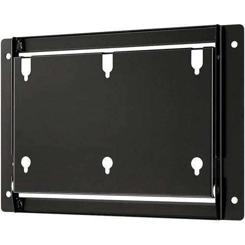 シャープ PN-ZK601 [壁掛け金具(横付用)]