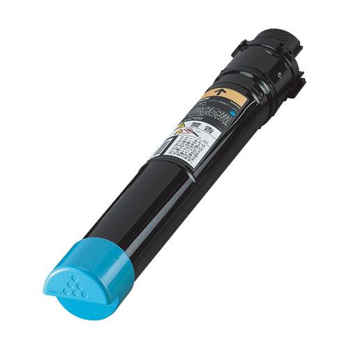 エプソン LPC3T16CV [環境推進トナー(シアン)、LP-S9000用、16000ページ対応]