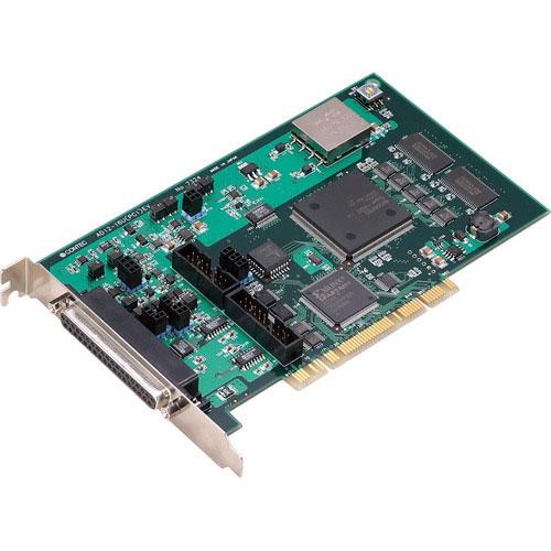 コンテック AD12-16U(PCI)EV [PCI対応 非絶縁型高速高機能アナログ入力ボード]