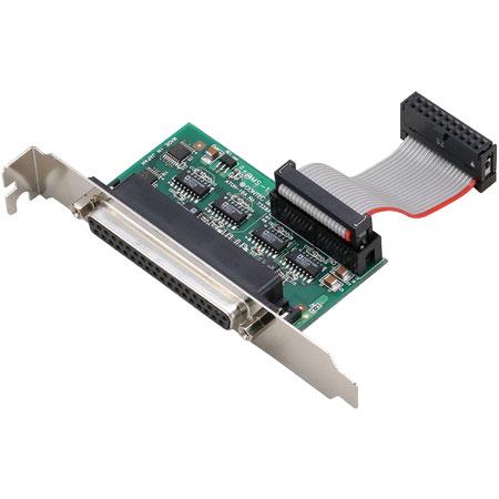 コンテック ATUH-16A(PCI) [16CH増設サブボード]