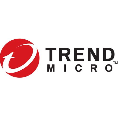 トレンドマイクロ Server Protect for Linux SPZZLLJ3ZSBEPR3300Z [PKG SV Protect for LINUX 更新1年]