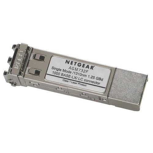 NETGEAR AGM732F [NETGEAR 1000 BASE-LX SFP GBIC]