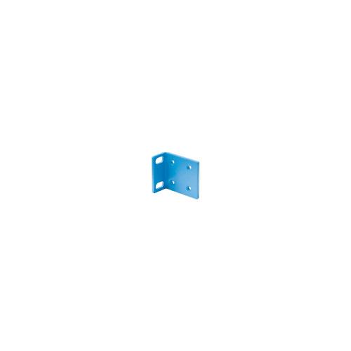 日立電線 ApresiaLightFM [AL-WM]