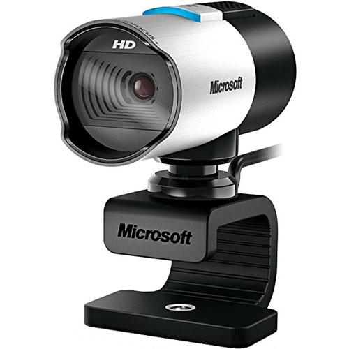 マイクロソフト 5WH-00003 [LifeCam Studio for Biz Win USB 50/60Hz]