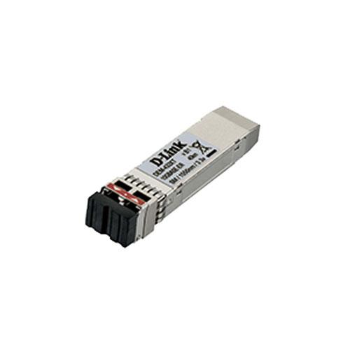 D-Link DEM-433XT [SFP+モジュール 10G BASE-ER(2芯SM)]