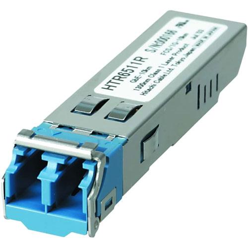 NEC YER3-A [1000BASE-LX SFP (SM/LC)]