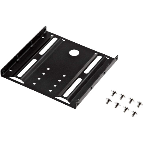 TK-HD251 [2.5インチSSD/HDD変換マウンタ]