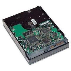 HP QB576AA [2TB SATA 6Gb/s 7200 HDD]