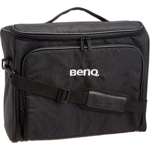 BenQ CBP-61ST [DLPプロジェクターLW61ST用キャリングケース]