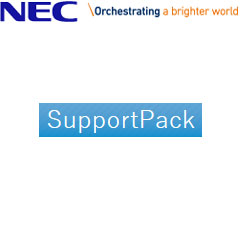 NEC PC-MV-CBGA11 [バッテリ交換サービス(引取)]
