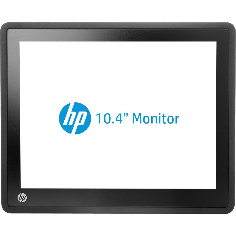 HP A1X76AA#ABJ [L6010 10.4インチ リテールモニター]