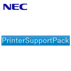 NEC PR-BK700-05B [PR-D700用有償交換部品無しパック(5年)]
