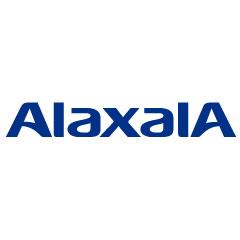 アラクサラネットワークス AX-P2530-22AU [AX2500Sシリーズ用アドバンストソフトウェアUPGライセンス]