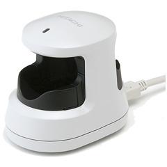 日立 PC-KCA110 [指静脈認証(パスワード入力に代わり指をかざし認証Windowsログオン等行う生体認証装置]
