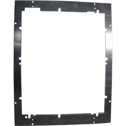 三菱電機エンジニアリング TSD-FS15A [TSD-××157-M用156互換取付金具]