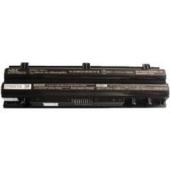 NEC PC-VP-WP135 [バッテリパック(M)(リチウムイオン)]