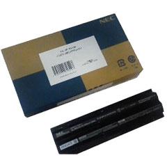 NEC PC-VP-WP134 [バッテリパック(L)(リチウムイオン)]