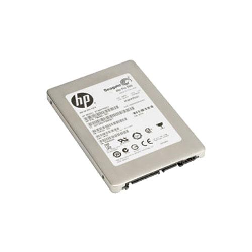 HP Compaq E9Q52AA [Seagate 600 Pro 480GB SATA SSD]
