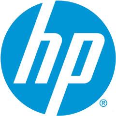 HP(Enterprise) 748920-291 [Windows Server 2012 R2 Foundation バンドルプラス(ROK)]