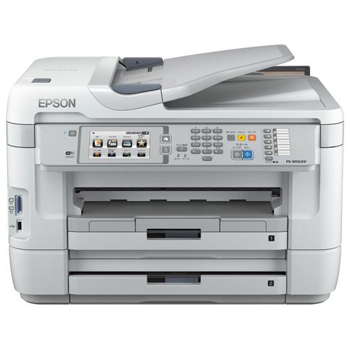 エプソン PX-M5041F