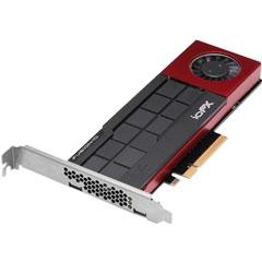 ELSA ELioFX420GB [Fusion ioFX 420GB(ノーマル)]
