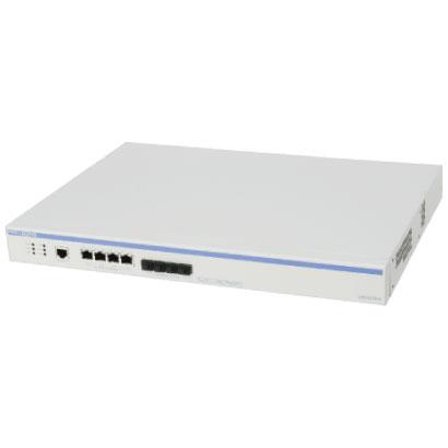 NEC BE105556 [VPN対応高速アクセスルータ UNIVERGE IX3110]