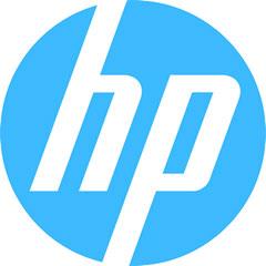 HP(Enterprise) U2SM2E [HP FC 24x7 1年 SW Tech Supp Win OS&APP用]