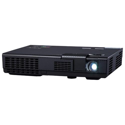 NEC ViewLight(ビューライト) NP-L102WJD [DLPプロジェクター]