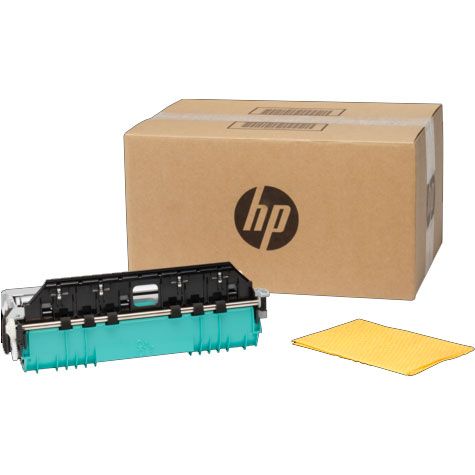 HP B5L09A [廃インクボックス(Officejet Enterprise)]