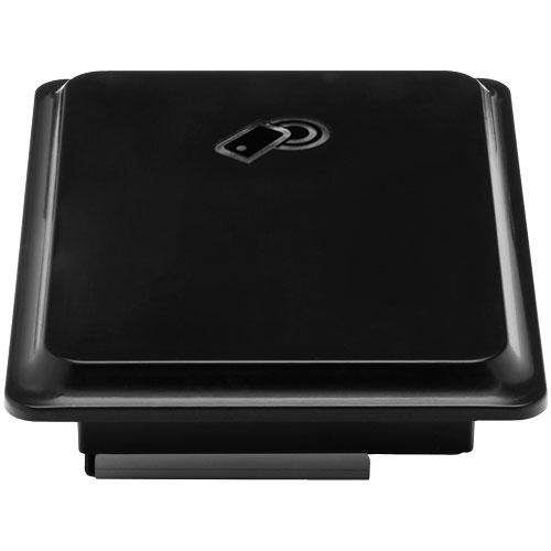 HP J8029A [JetDirect 2800W NFC/Wireless Direct]