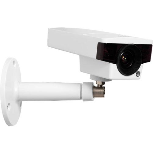 アクシス 0591-001 [AXIS M1145-L 固定ネットワークカメラ]