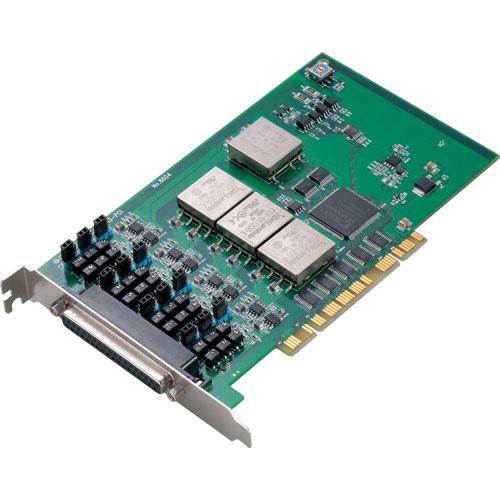 コンテック AO-1604CI3-PCI [PCI対応 絶縁型高精度アナログ出力ボード]