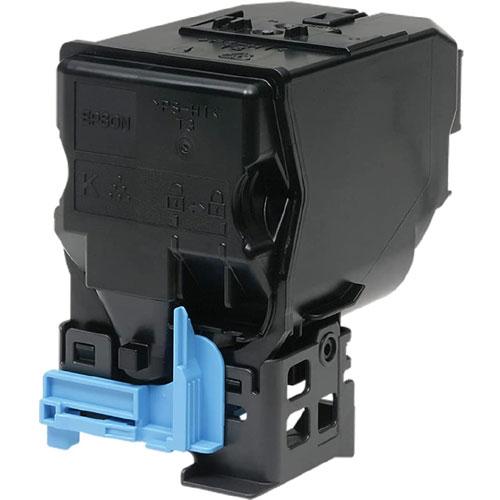 LPC4T11KV [LP-S950用 Vトナー/ブラック(7300ページ)]