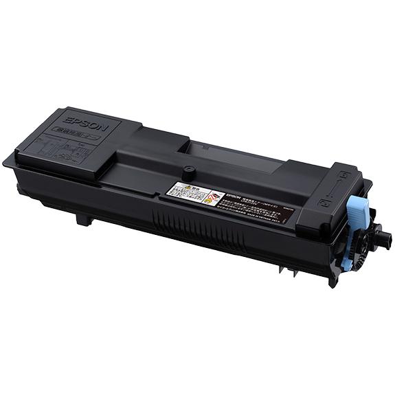 エプソン LPB3T29V [LP-S3250用 Vトナー(14100ページ)]