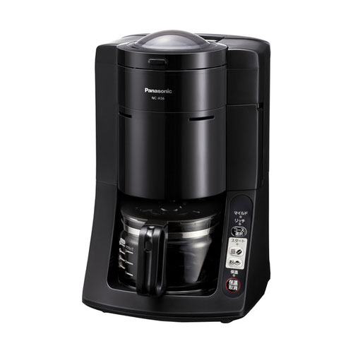 NC-A56-K [沸騰浄水コーヒーメーカー]