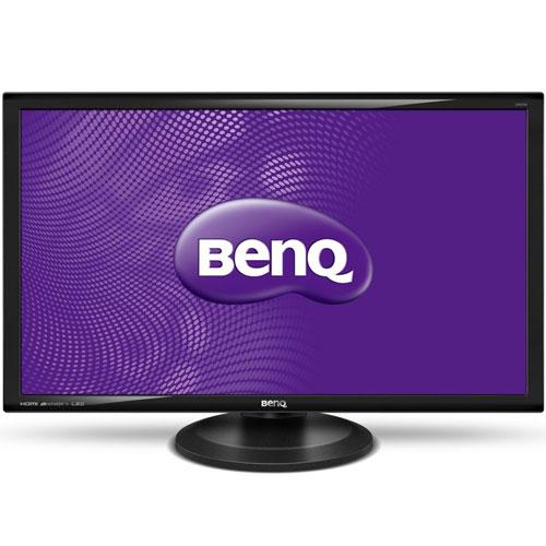 BenQ LCD GW2765HT [27型LCDワイドモニター AHVAパネル]