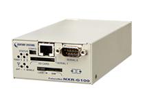 センチュリーシステムズ FutureNet NXR-G100/KL