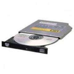 アイビーエム(IBM) 00AM066 [ウルトラスリム エンハンスド SATA DVD-ROM]