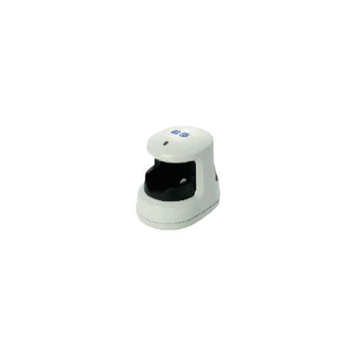 日立ソフトウェアエンジニアリング AH00350(1-9) [指静脈認証システム 静紋 J300]