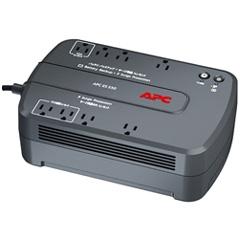APC ES 550 BE550G-JP E [1年保証モデル]