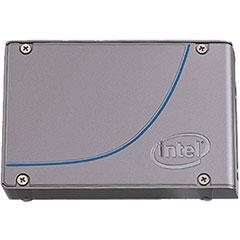 インテル SSDPE2ME400G401 [SSD DC P3600 Series (400GB 2.5in NVMe 20nm MLC)]